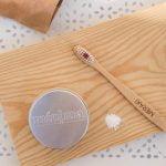 productos para una higiene bucal cero residuo